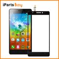 iPartsBuy for Lenovo A7000 Touch Screen Digitizer Assembly
