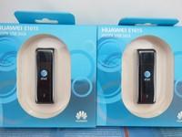 DHL Free Shipping 20pcs Unlocked Huawei E3276 E3276s-920 150Mbps 4G