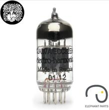 Music Hall Brand New 1PC Russia Vacuum Tubes Electro-Harmonix EH 12AU7/ECC82 For Tube Amplifier Free shipping