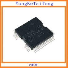 LQFP64 10 L9302-AD ชิ้น/ล็อต