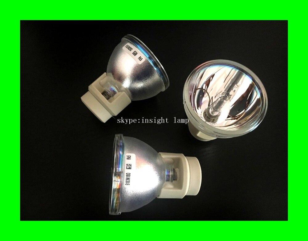 New Original Bare Projector Lamp&bulb P-vip 220/0.8 E20.8 Vip 220 E20.8 Vip 220/0.8 E20.8