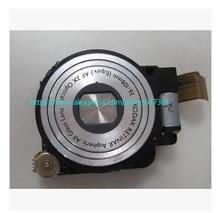 Digital camera repair and replacement parts V 803  V803 V1003 zoom lens group Remarks Model for Kodak