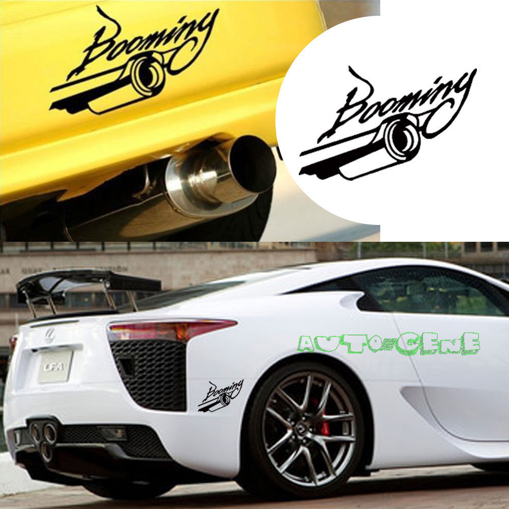 Popular Vinyl Stickers BoomBuy Cheap Vinyl Stickers Boom Lots - Lexus custom vinyl decals for car
