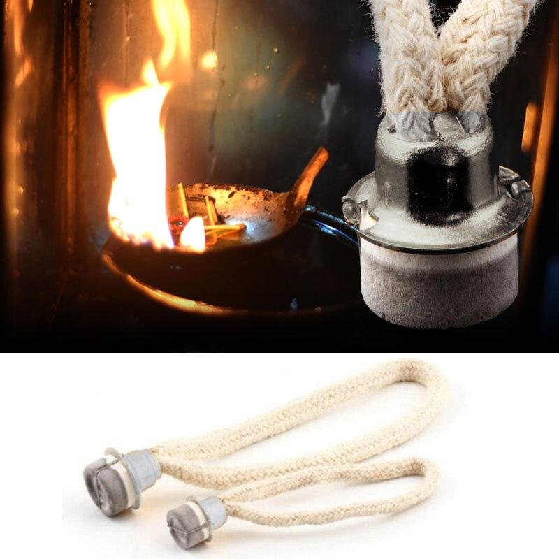Ароматическая лампа с ароматическим маслом, каталитическая горелка, диффузор, ароматерапия для дома