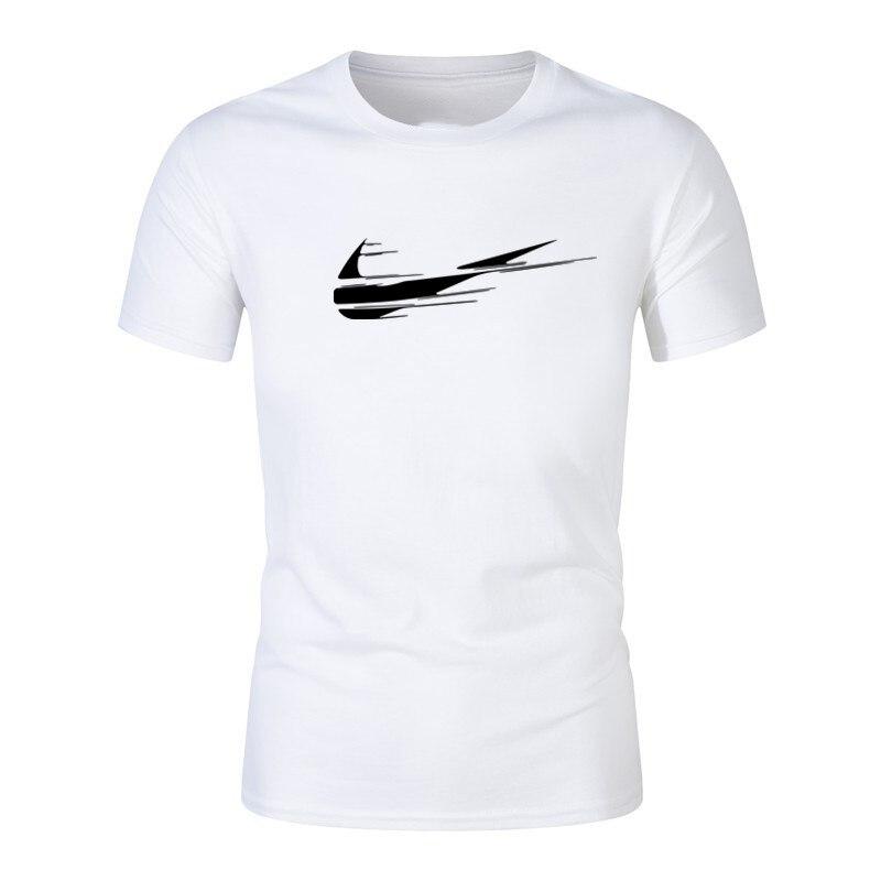 T-shirts Diplomatisch 2018 Neue Rundhals T-shirt Männer 16 Farben 100% Baumwolle T-shirt Sommer Skateboard T-shirt Skateboard Casual T-shirt Top Diversifiziert In Der Verpackung Oberteile Und T-shirts
