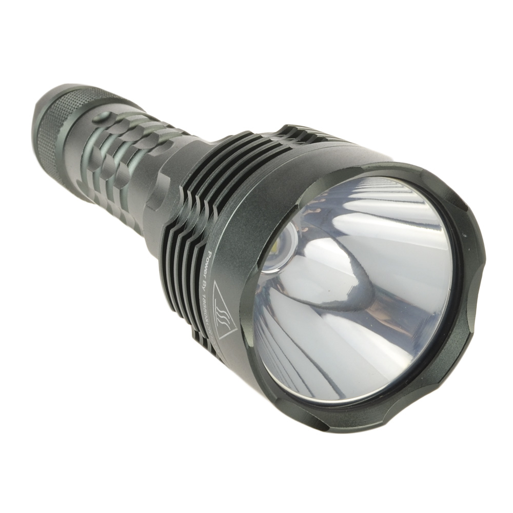 CrazyFire Torch Powerful LED Flashlight Waterproof Bike Light 1200LM CREE XML T6 LED Camping Outdoor Light+18650+Battery Charger hot sale 3x cree xml t6 led headlamp bike light 5000 lumen 18650 led head light 4x18650 battery pack charger bike rear light