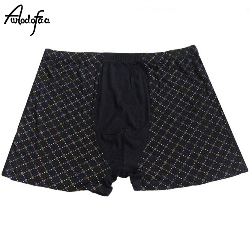 Hot Cheap New Best Quality Brands Fashion Sexy Mr Cotton Men s Boxers Shorts Man Plus