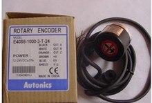 송료 무료 E40S6 1000 3 T 24 인코더