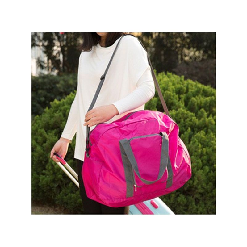 Online Get Cheap Luggage for Sale -Aliexpress.com | Alibaba Group