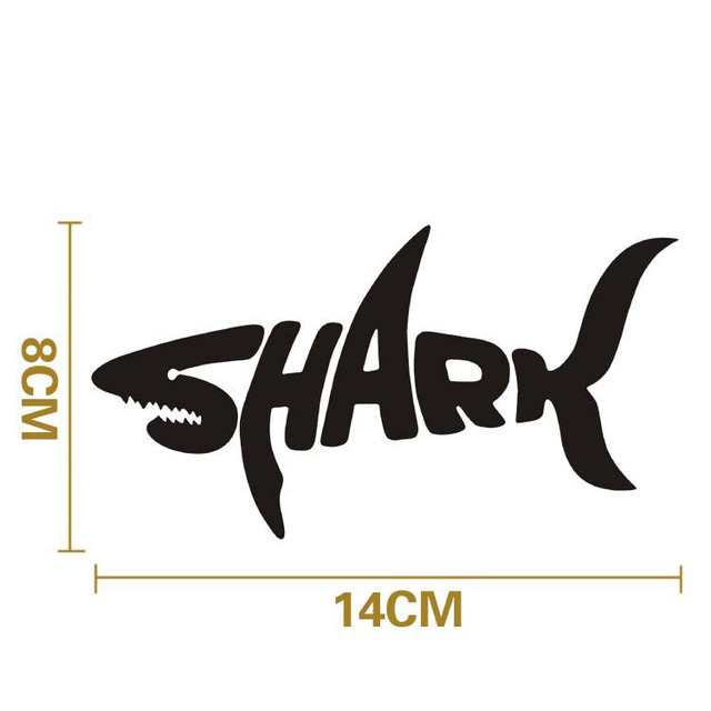 List Of Synonyms And Antonyms Of The Word Shark Font