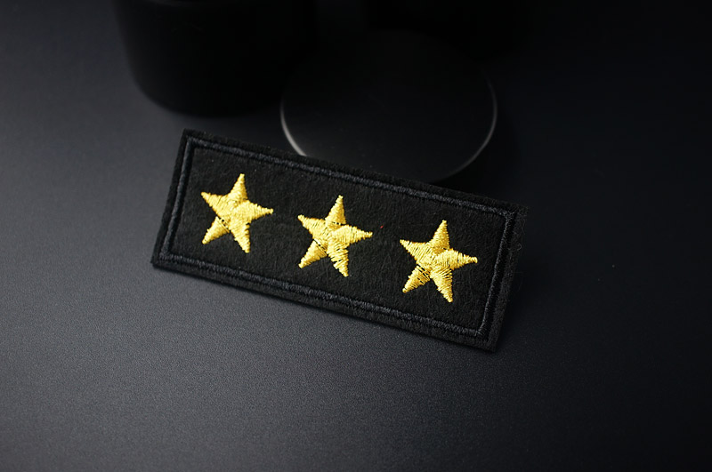 HTB1zeuJqkKWBuNjy1zjq6AOypXag U S ARMY EMBLEM TOP GUN Iron On Patch Embroidered Applique Sewing Clothes Stickers Garment Apparel Accessories Badges Patches