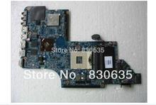 659094-001 laptop motherboard DV7-6000 / DV7 HM65 5% off Sales promotion FULLTESTED,