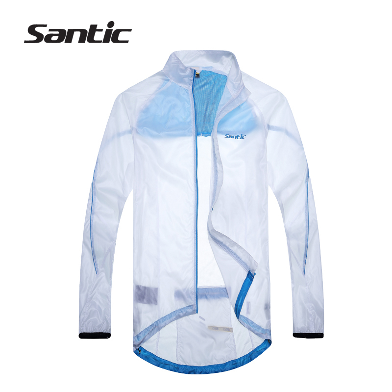 Compare Prices on Pocket Rain Jacket- Online Shopping/Buy Low ...