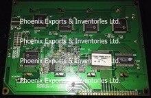 Uyumlu LCD PG240128WRF PG240128WRF ATA H PG240128WRF ATA H L1 SA PG240128 PG240128WRF AGA H L1Q PG240128 WRF