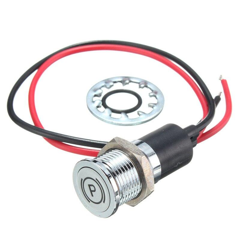 Cruscotto Lampadina LED Indicatore 230V AC Giallo Luce Pilot Control Indicator