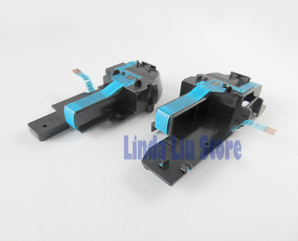 100pcs lot 3d Joystick 3D Analog Stick Sensor for Playstation 4 PS4 Controller repair part