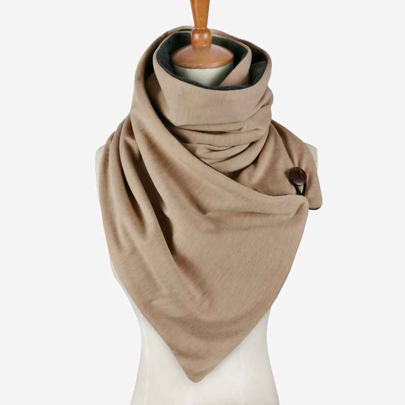 mapleandoakdesigns scarf for infinity circle men s by mens pin