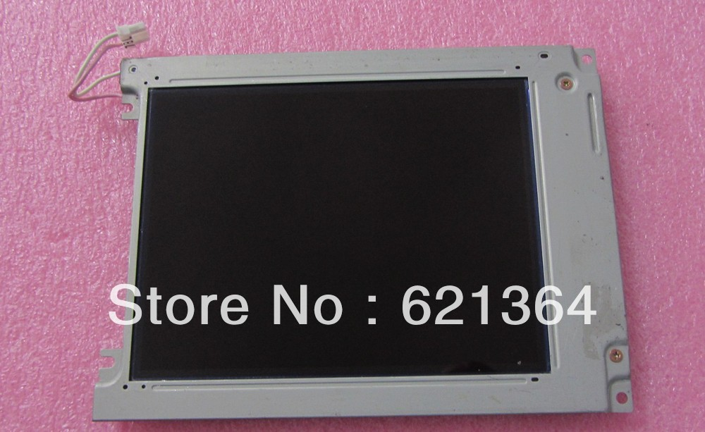 LM057QC1T02  LM057QC1T01 professional lcd sales for industrial screenLM057QC1T02  LM057QC1T01 professional lcd sales for industrial screen