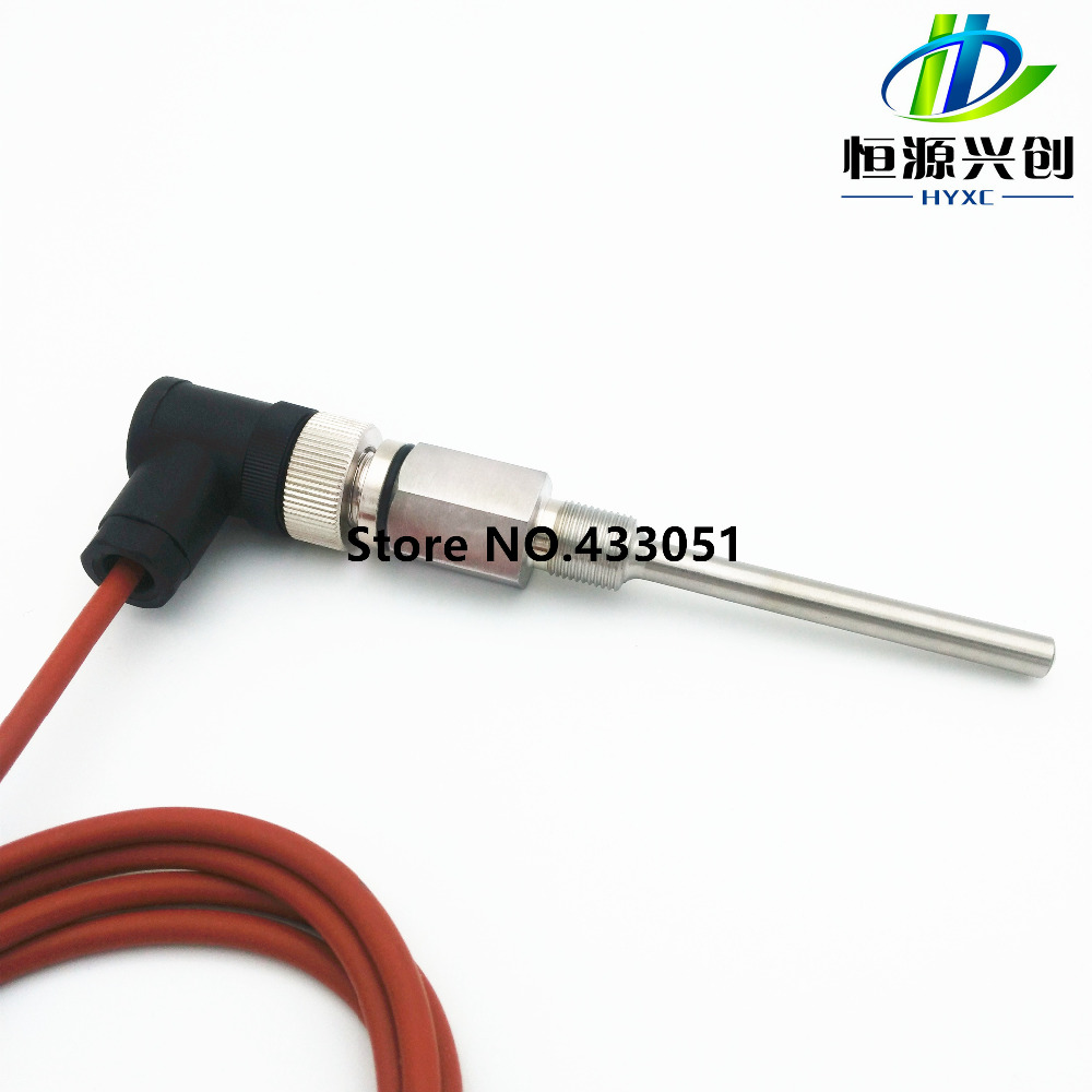 hight resolution of high quality pt100 temperature probe temperature sensor rtd temperature measurement stick dedicated air compressor motors in temperature instruments from