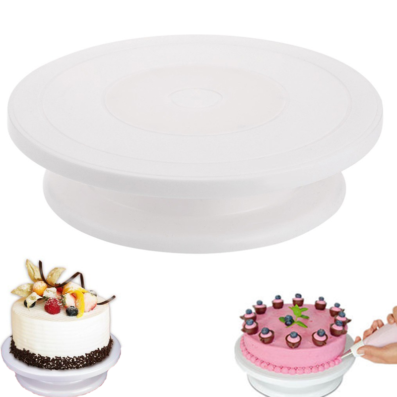 Cake Decorating Equipment China : Online Buy Wholesale bulk cake stands from China bulk cake ...