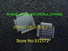 UPD71055GB 20 piezas UPD784031GC 20 piezas