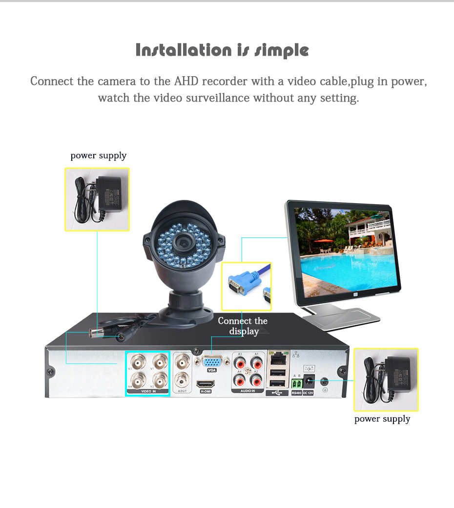 security camera (4)
