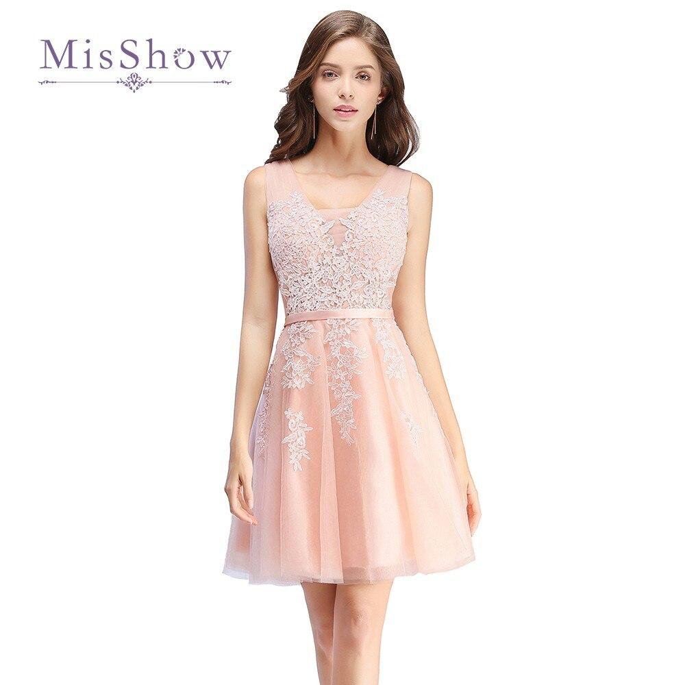 Beste Cocktail Kleid Für Partei Zeitgenössisch - Hochzeit Kleid ...