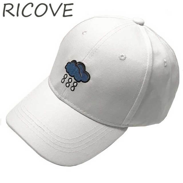 8af535777eb 2018 Men Women Baseball Cap Black Snapback Harajuku Funny Caps Summer Hip  Hop Sun Visor Polo Hat Casual Trucker Hats Adjustable