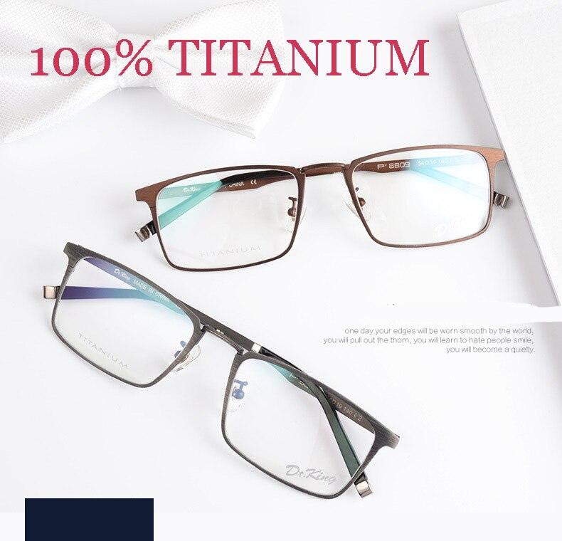 designer frames online