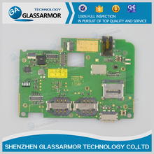 GLASSARMOR Original used work well for lenovo S938T motherboard mainboard board card Best Quality free shipping