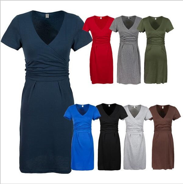 dress pregnant (7)