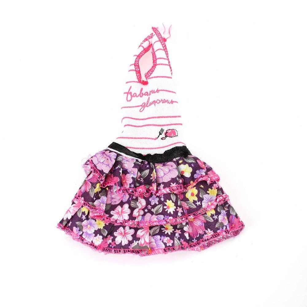 Multa Vestido De Partido De La Venta Ideas Ornamento Elaboración ...
