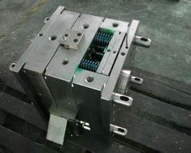 Press Tooling for Sheet Metal Stamping Parts full list 42crmo 2v down tooling for wc67k hydraulic press brake