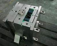 Press Tooling for Sheet Metal Stamping Parts
