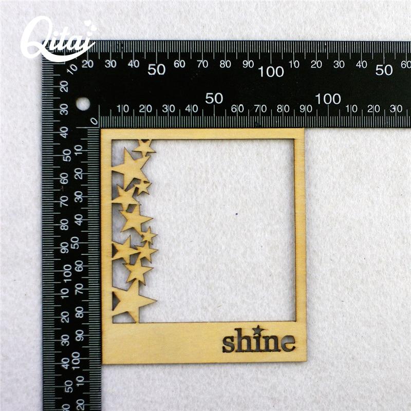 Atemberaubend 8x12 Rahmenziel Galerie - Benutzerdefinierte ...