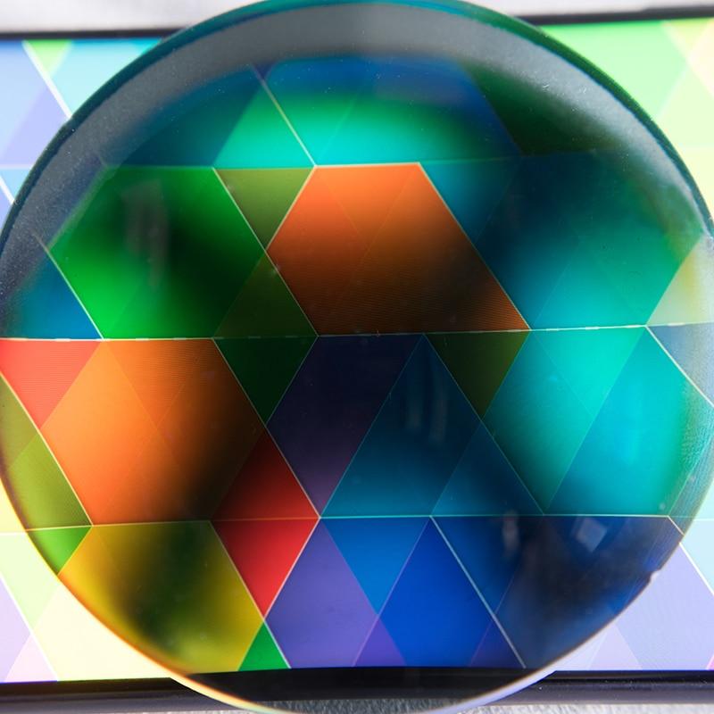 Gläser Nachtsicht Index Öl Polarisierte Objektiv Fahren 1 Sonnenbrille Uv Wasser Reflektieren Anti Für Linsen Rezept 67 YZFCqanxwB