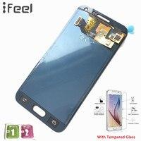 IFEEL 100% Tested TFT Super Quality For Samsung Galaxy E5 E500 E500F E500H E500M LCD Display Touch Screen Digitizer Repair