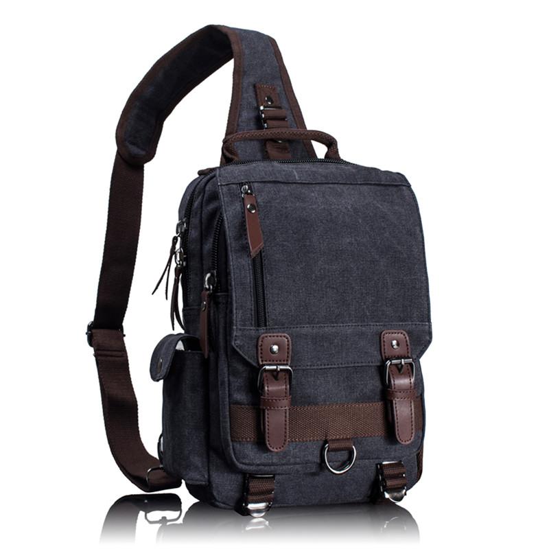 Bags discount Retro Sling 8