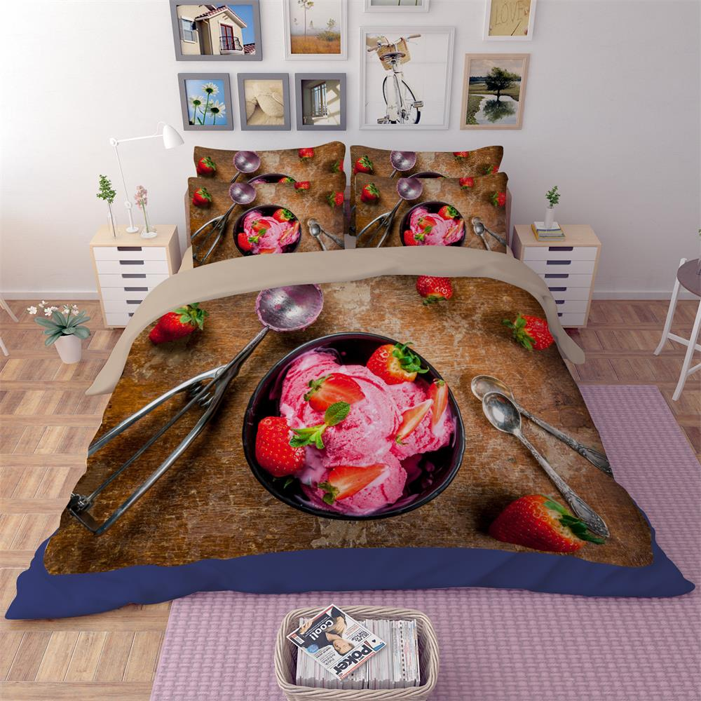 and bedding colorful collections quality childrens butterfly unique bedspreads kids girls bed heart comforters