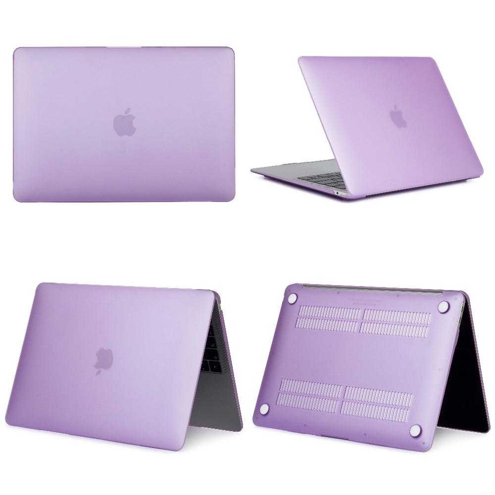 紫色 磨砂