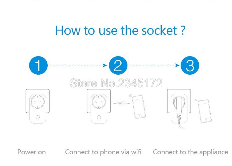 eu_smart_socket_ad_07(1)