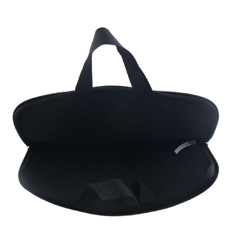 Notebook Bag Smart Cover For ipad MacBook Laptop Sleeve Case 10 11.6 13 13.3 14 15 15.6 17 17.3 Laptop Bag NH-6032