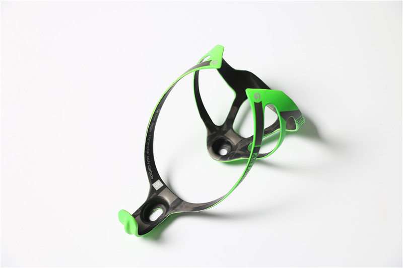water bottle cage-1-19