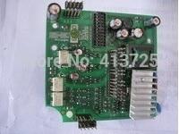 Inverter accessories IG5 series driver board power board advocate board 0.75/1.5/2.2/3.7kw series inverter is5 7 5kw and 5 5kw power board driver board sv075is5 4 motherboard