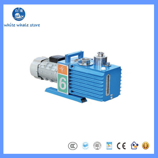 4l/s Three-phase explosion-proof household vacuum pump for oil change china small vacuum pump 617cd32 small ac oil free vacuum pump