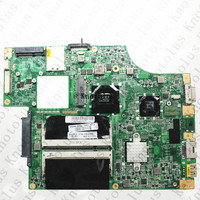DAPS1AMB8C0 REVC FRU 63Y1562 For Lenovo E30 laptop motherboard for amd cpu ddr2 Free Shipping 100% test ok