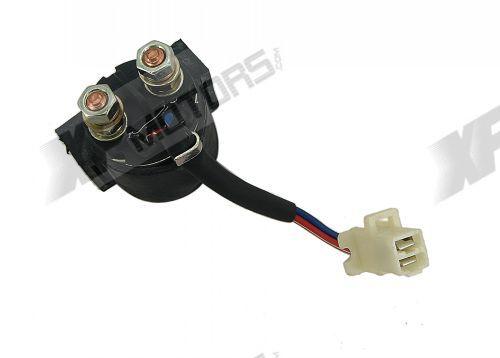 Honda 300 Fourtrax Parts Likewise Honda 300 Fourtrax Wiring Diagram
