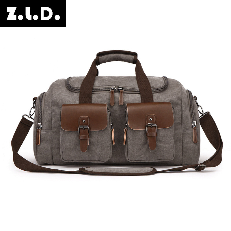 Sports Bags Faithful Gym Bag Mens Sports Bag Outdoor Large Travel Package Gym Bags Women Fitness Yoga Bags Shoulder Messenger Handbag Backpack Male Sports & Entertainment