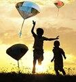 Горячие Продажи Прыжки Солдат Детей На Открытом Воздухе Игры Спорт Мини-Развивающие Игрушки Для Детей 5 шт./компл.