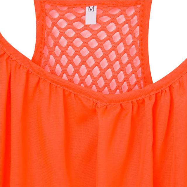 Candy Summer Dress